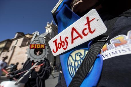 Referendum Jobs Act: quesiti inammissibili per l'Avvocatura di Stato