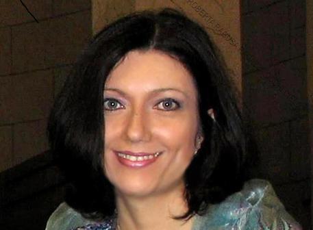 Scomparsa Roberta Ragusa: il marito sceglie il rito abbreviato