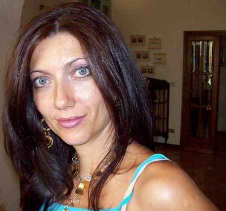 Roberta Ragusa, chiesti 30 anni per il marito Antonio Logli
