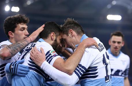 Lazio-Fiorentina 4-0 8155f895a98a6fac74d6893a99b22246