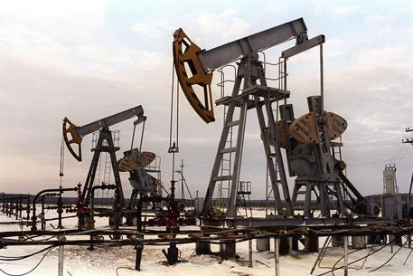 Petrolio, accordo fra libica Noc e russa Rosneft