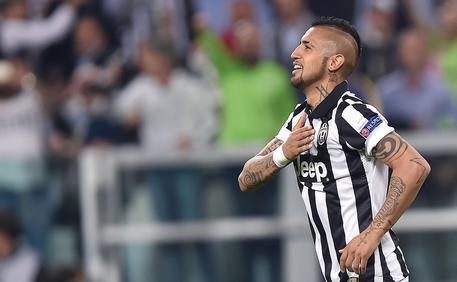 Champions: Juventus-Monaco 1-0 775032f8d6e4a6cd0cde0900ba5b3fec
