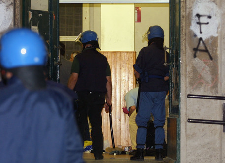 Violenze Diaz: Italia nuovamente condannata da Strasburgo
