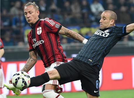 Inter-Milan finisce 0-0 D90b8a2545312a6a3dc183a8ffab238b