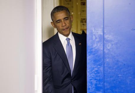 Hacker russi in rete Casa Bianca, leggono email Obama