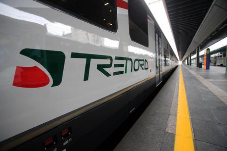 Linea bloccata tra Pioltello e Treviglio: ancora disagi, pendolari in protesta