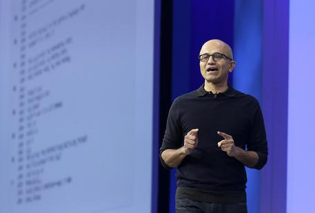Internet Explorer in pensione, arriva Microsoft Edge