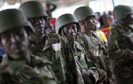 Attacco di al Shaabab in Kenya: almeno 6 morti
