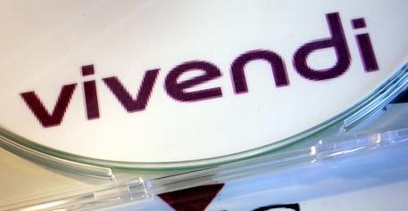 Mediaset replica a Vivendi: mai stati ulteriori contatti tra le due società