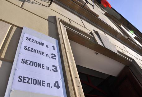 Il 21 risultati impresentabili Sardegna