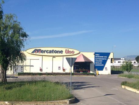 Materasso Salute Mercatone Uno.Mercatone Uno Dichiarato Fallimento Emilia Romagna Ansa It