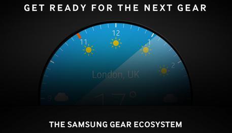 Samsung punta sull'Internet delle Cose con Arduino