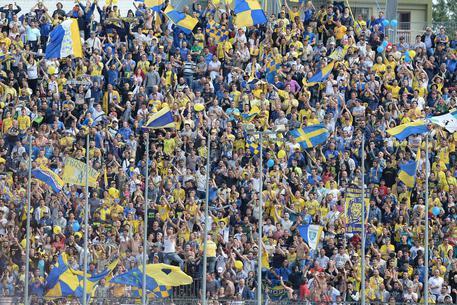 Amichevole Frosinone-Trastevere 3-0 D397b44cbec8907ecf74c56c8dda0d29