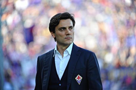 Pioli si dimette, la Fiorentina attacca: