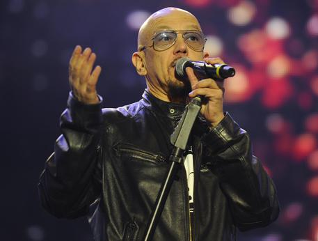 Enrico Ruggeri lascia la Siae e affida a Soundreef i diritti d'autore