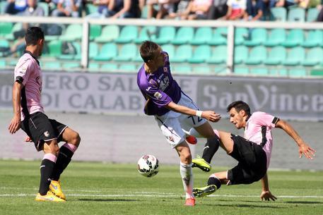 Serie A: Fiorentina al quinto posto 04b5a472de05ed16a969502923e694eb