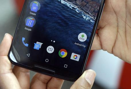 Rivoluzione Google, verso un unico sistema operativo