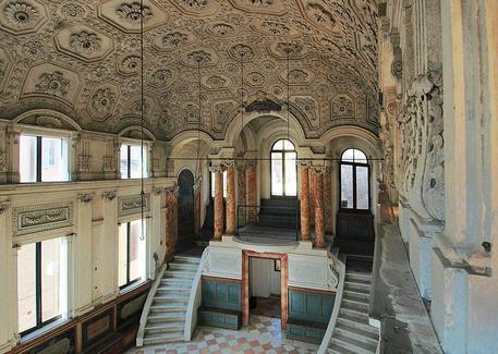 Giornata Europea della Cultura Ebraica: Sicilia fulcro in Italia