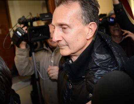 Scomparsa Roberta Ragusa: la procura generale chiede conferma 20 anni per Logli