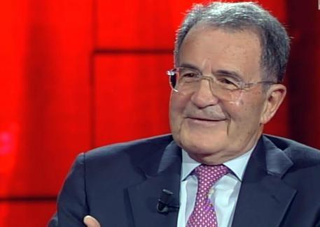 Renzi ottimista vede rimonta, da Prodi un Sì che aiuta