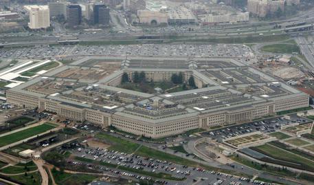 Usa, Pentagono vuole nuove armi nucleari a potenza ridotta