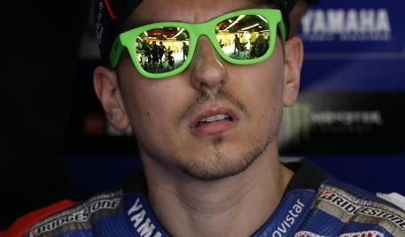 MotoGp: Spagna, Rossi trionfa su Lorenzo