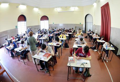 Concorso scuola: quando, i posti, le prove, le commissioni