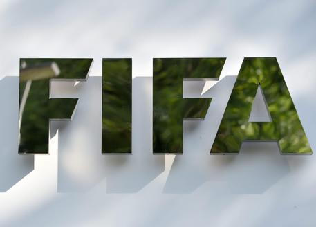 Mondiale 2026, ufficiale: torneo a 48 squadre. Niente supplementari fino ai quarti