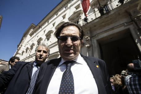 Sicilia, danni da incendi: stanziati risarcimenti per 2 milioni di euro