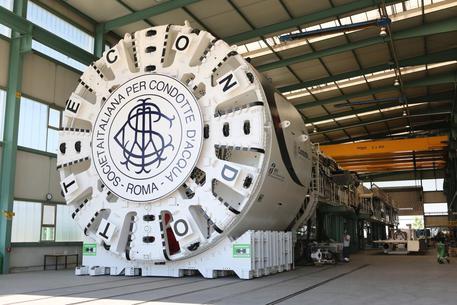 Tav Firenze, si al sottoattraversamento ma il progetto è da rivalutare