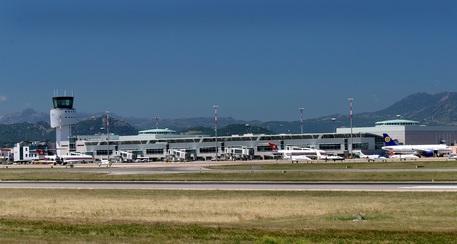 Aeroporto Bologna, a dicembre boom passeggeri. Chiude in bellezza un anno record