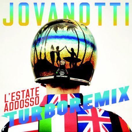 Jovanotti - Jova (Remix) '92