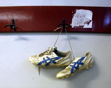 Guai per l'ex Cuccureddu: arrestato per falso e turbativa d'asta