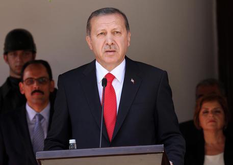 Russia Turchia: pace fatta tra Ergodan e Putin, via le sanzioni