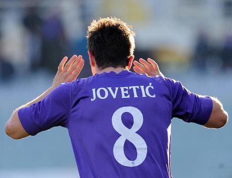 Inter: Visite mediche per Jovetic 14cad01f3cb56753ea55898144d82f0d