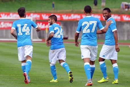 Coppa Italia: Cittadella-Potenza 15-0 E5364ff3cafea4ac28ead2f3e05d88da