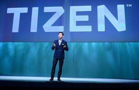 Samsung spinge su Tizen, in arrivo lo Z3
