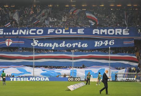 Sampdoria-Fiorentina, in diretta tv e in live streaming gratis: le formazioni