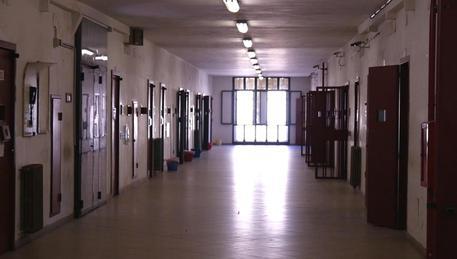 Regina Coeli: detenuto suicida in carcere, aveva 22 anni