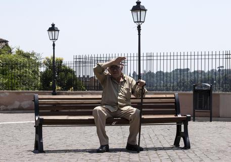 Pensioni, Quota 100: cos'è, come funziona e cosa prevede la nuova riforma
