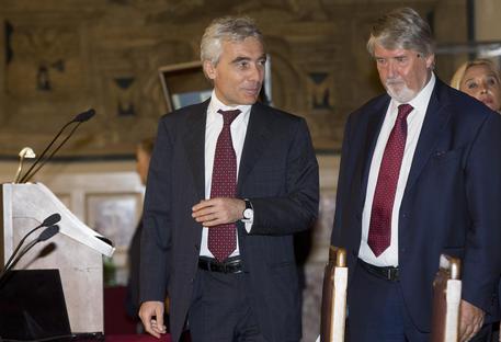 Manovra, scontro Boeri-Poletti:
