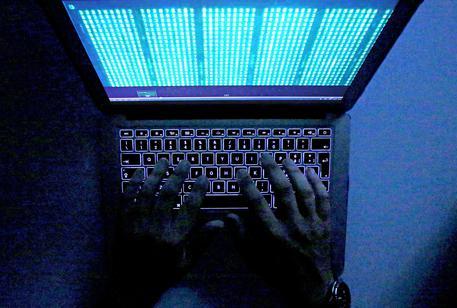 Hacking Team, hacker cinesi avrebbero usato software trafugato