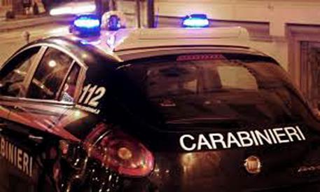 Torino, rapinatori seriali con l'auto di mammà