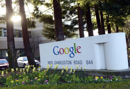 Google sarebbe al lavoro su un competitor di Periscope
