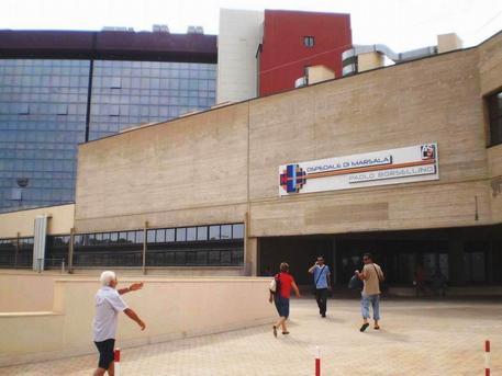 Marsala, 50 intossicati da frutti di mare ricoverati in ospedale$