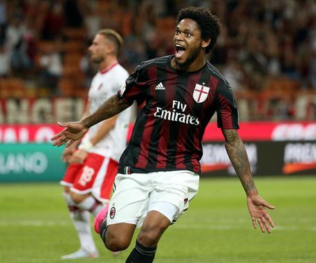 Coppa Italia: Milan-Perugia 2-0 1e2dedb143fbca1f0093c7a638f13f5d
