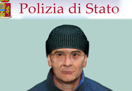 Procura svizzera apre fascicolo nei confronti di Messina Denaro$