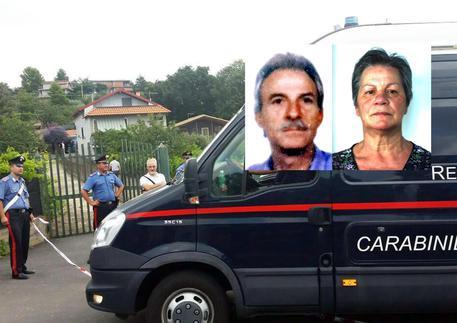 Omicidio Biancavilla, convalidato il fermo della donna $