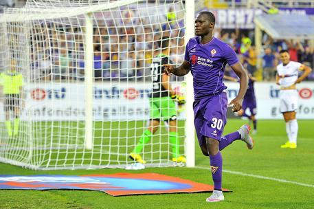 Fiorentina-Genoa 1-0 77009b2bd5f1238190ea3fb9cb4f2344