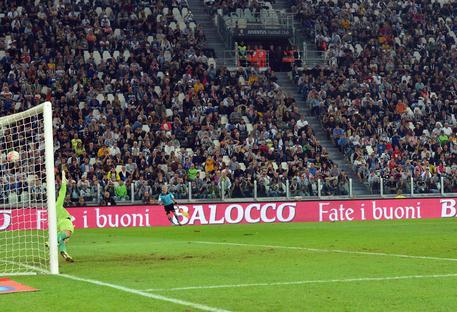 Juventus-Chievo Verona 1-1 C2464aa4a61245f3de4bda48959d35d4